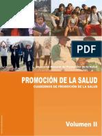 Sin título (10).pdf