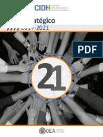 PlanEstrategico-2017-2021.pdf