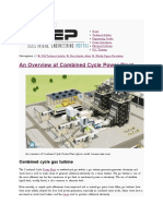 An Overview of Combined Cycle Power Plant _ EEP.pdf