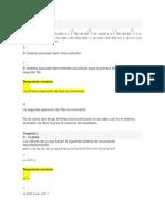 parcial algebra 1.docx