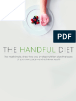 The_Handful_Diet.01.pdf