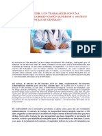 Tercera Entrega Derecho Laboral (1)