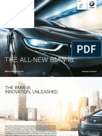 i8 brochure.pdf