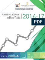 Annual_Report_2016_17_Eng_Hindi_11_01_2018