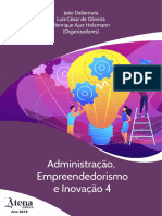 E Book Administracao Empreendedorismo e Inovacao 4