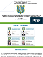 PPT_RR.SS MICAELA BASTIDAS.pdf