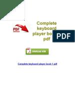 complete-keyboard-player-book-1-pdf.pdf