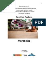 DOSSIE_MARABAIXO