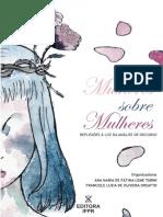 Ebook-Mulheres-Sobre-Mulheres.pdf