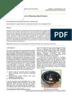 Paper101741-1744.pdf