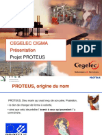 rapport d'angle