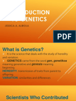 Introduction_to_genetics_(1).pptx