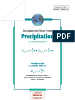 62321main ICS Precipitation