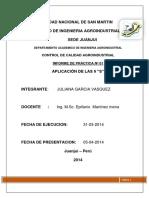 262998665-1-informe-de-las-6s-docx.docx