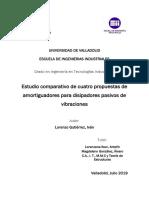 TFG-I-1268.pdf