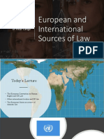 LL1005 Intl Sources Law 2019 (1)