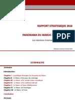 PANORAMA-2016.pdf