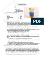 Science experiment.pdf