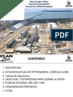 Petroquimica Plan Pais .Anzoategui Rev 0003