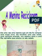 a-menina-reciclagem-ii-1213296028036078-9