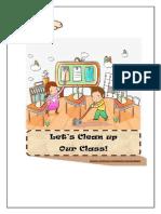 2. Ivana Content Lp Kelas 2