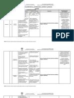 Formato Competencias Criterios y Evidencias Docentes Ultimo