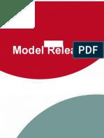 Model Release Form 01