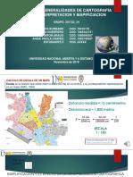 Tarea 6. Generalidades de La Cartografía. (1) (1)
