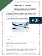 CUENTA.docx