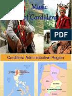 Cordilleramusicalinsruments 150723063927 Lva1 App6892 Converted
