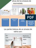 Características de los envases de mermelada.pptx