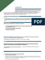 2017 LEGISLACION EXTREMADURA (ESO_BTO_FP).doc