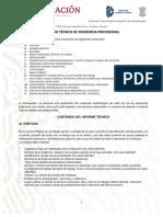 3-Estructura-del-Informe-Técnico-de-Residencias-ver.2019-2