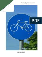 cycling-worksheets.pdf