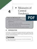 Ukuran Memusat.pdf