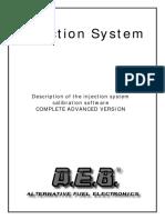 ISW2001NBF_AEB (VERSIONE 6.1.3) _CAD_ENG