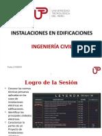 SEMANA 10_CONCEPTOS GENERALES Y SIMBOLOGIA 3.pptx