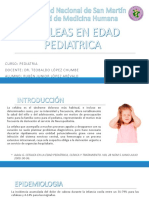 CEFALEAS EN EDAD PEDIATRICA.pptx