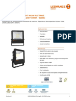180927LEDVANCE®-FLOODLIGHT-HIGH-WATTAGE