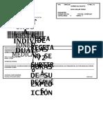 receta-IMSS editable