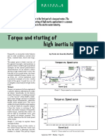 002 DT -Torque.pdf