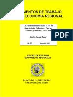 DTSER37-SanAndres.pdf