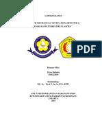 Lapsus hepatitis C  anestesi - elsya.docx