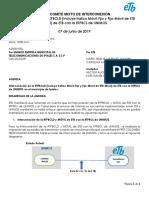 07-06-2019 Acta Cmi Etb - Unimos Rev Galc 17 06 2019