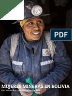Linea-Base-Socioecomica-Mujer-y-Mineria.pdf