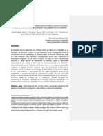Articulo Niveles Aletheia.docx