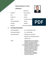 CURRICULUM-VITAE.0..docx