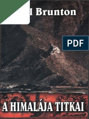 öko karcsú érintkezés)