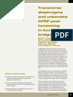 PCI Paper.pdf