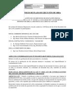 ACTA DE REINICIO-YANARUMI.docx